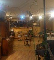 La Petite Brasserie de Saint-Jacques