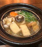 Macrobiotics Vegan Restaurant Taichung