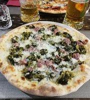 Napul'e' Bar - Pizzeria - Ristorante