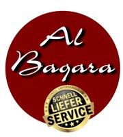 Al Baqara Halal Bistro