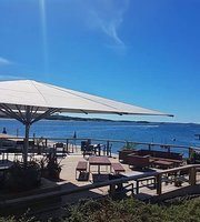 Kookaburra Marina Bar & Restaurant