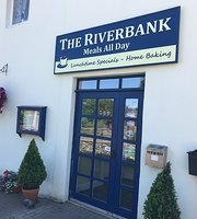 Riverbank Restaurant