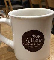 Alice Coffee House