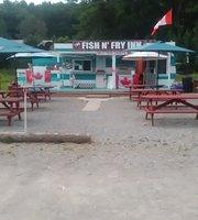 Fish N Fry Inn