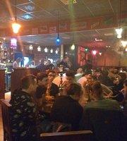 Shivas Bar