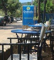 Cafe Galazio