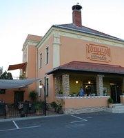 Gozmalom Restaurant, Hotel & Pizzeria