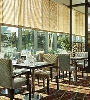 Glory Restaurant