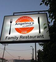 Angelina's House
