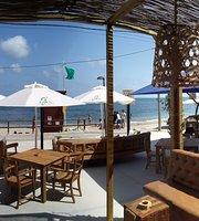Vanilla Beach Ibiza