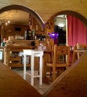 L'Avalanche restaurant