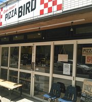 Pizza and Cafe Bird