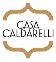 Casa Caldarelli
