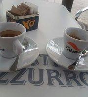 I Due Sassi Cafe