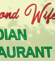 ‪The Second Wife Indian Restaurant‬