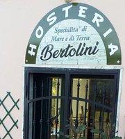 Hosteria Bertolini
