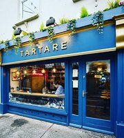 Tartare Café + Wine Bar