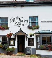 The Modbury Inn Pub