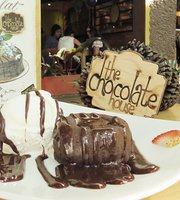 The Chocolate House
