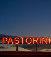 A Pastorinha