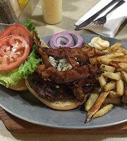 Bullshead Restaurant