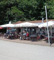 Dill sin Dons Restaurant