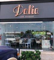 Dalia Café Bouquet