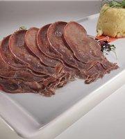 Prime Cut Steakhouse