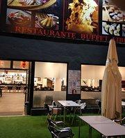 Suki Restaurante Japones (Buffet Libre)