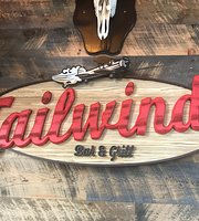 Tailwinds Bar and Grill