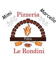 Pizzeria Le Rondini