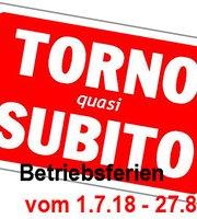 Trattoria Rimini