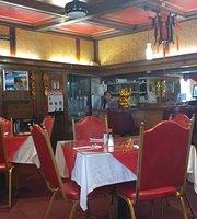 Man Yuan Restaurant