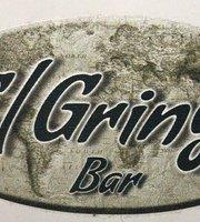 El Gringo Bar