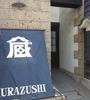 Kurazushi