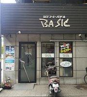 Ucc Cafe Bazaar Basic