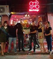 O2O Bar & Lounge