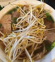Pho Huong Viet Noodle House