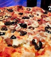 Zzielo Pizzería