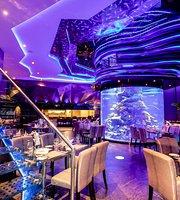 Atlantis - Centara Azure Hotel Pattaya