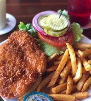 Yucatan Beach Stand Bar & Grill