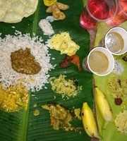 Kerala Lunch Home