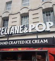 Beltane&Pop