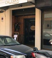 Restaurant Cal Lara