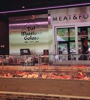 Dal Massimo Goloso Meat & Food
