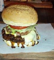 Yami Rib & Burger Restaurant
