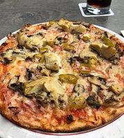 Ristorante-Pizzeria-Oasi