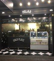 Polar Dessert Bar