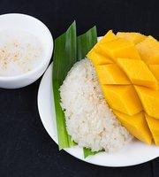 Thai Ngon Ngon Restaurant
