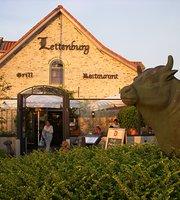 Lettenburg